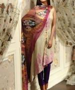 Ayesha Chottani Eid Collection 2015 By Shariq Textiles0011