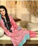 Ayesha Chottani Eid Collection 2015 By Shariq Textiles006