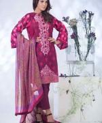 Ayesha Somaya Eid Collection 2015 By Flitz001
