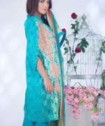 Ayesha Somaya Eid Collection 2015 By Flitz003