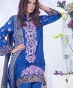 Ayesha Somaya Eid Collection 2015 By Flitz004