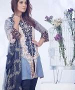 Ayesha Somaya Eid Collection 2015 By Flitz006