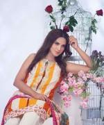 Ayesha Somaya Eid Collection 2015 By Flitz02