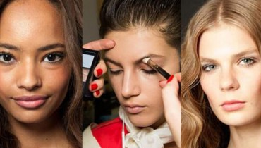 Best Summer Eye Makeup Tips