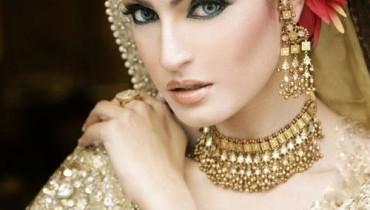 Choose Branded Jewelry