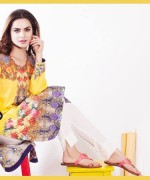 Cross Stitch Summer Collection 2015 For Women0013