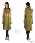 Ego Summer Collection 2015 For Girls 2