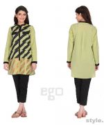 Ego Summer Collection 2015 For Girls 3