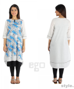Ego Summer Collection 2015 For Girls 4