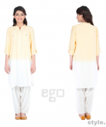 Ego Summer Collection 2015 For Girls 5