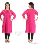 Ego Summer Collection 2015 For Girls 7