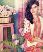 Ethnic by Outfitters Summer Collection 2015 For Girls 12