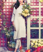 Ethnic by Outfitters Summer Collection 2015 For Girls 3