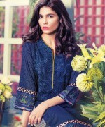 Ethnic by Outfitters Summer Collection 2015 For Girls 4