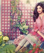 Ethnic by Outfitters Summer Collection 2015 For Girls 5