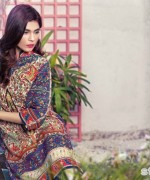 Ethnic by Outfitters Summer Collection 2015 For Girls 8