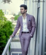 Fawad Khan New Photoshoot For Republic001
