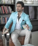 Fawad Khan New Photoshoot For Republic004
