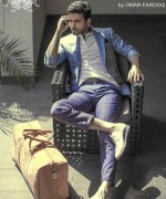 Fawad Khan New Photoshoot For Republic005