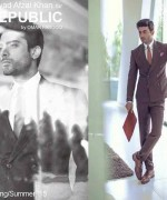 Fawad Khan New Photoshoot For Republic011