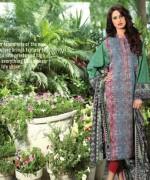 Hadiqa Kiani Fabric World Flora Summer Collection 2015 For Women0016