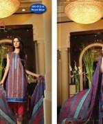 Hadiqa Kiani Fabric World Flora Summer Collection 2015 For Women0021
