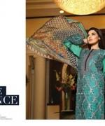 Hadiqa Kiani Fabric World Flora Summer Collection 2015 For Women0023