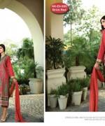 Hadiqa Kiani Fabric World Flora Summer Collection 2015 For Women009