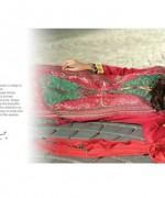 Hadiqa Kiani Fabric World Flora Summer Collection 2015 For Women02