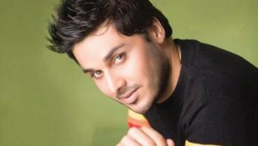 Hottest Pakistani Actors