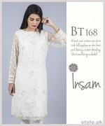 Insam Summer Dresses 2015 For Girls 1