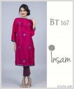 Insam Summer Dresses 2015 For Girls 5