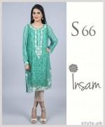 Insam Summer Dresses 2015 For Girls 6