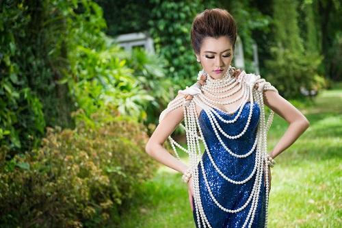 Interesting Jewelry Myths