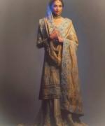Kamiar Rokni Bridal Wear Collection 2015 For Women001