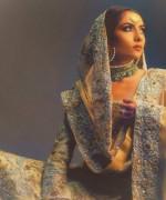 Kamiar Rokni Bridal Wear Collection 2015 For Women0010
