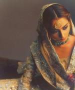 Kamiar Rokni Bridal Wear Collection 2015 For Women0011