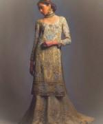 Kamiar Rokni Bridal Wear Collection 2015 For Women0013