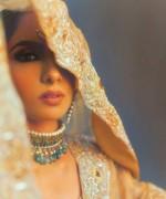 Kamiar Rokni Bridal Wear Collection 2015 For Women0014