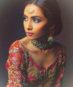 Kamiar Rokni Bridal Wear Collection 2015 For Women006