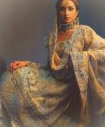 Kamiar Rokni Bridal Wear Collection 2015 For Women009