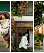 Layla Chatoor Prêt Wear Collection 2015 For Women