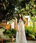 Layla Chatoor Prêt Wear Collection 2015 For Women0010