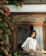 Layla Chatoor Prêt Wear Collection 2015 For Women003