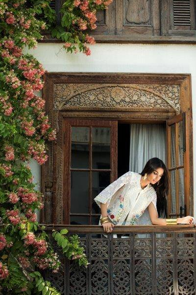 Layla Chatoor Prêt Wear Collection 2015 For Women004