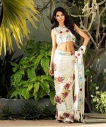 Layla Chatoor Prêt Wear Collection 2015 For Women006
