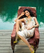 Layla Chatoor Prêt Wear Collection 2015 For Women009