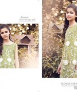 Leisure Club Party Dresses 2015 For Girls 4