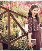 Leisure Club Party Dresses 2015 For Girls 9