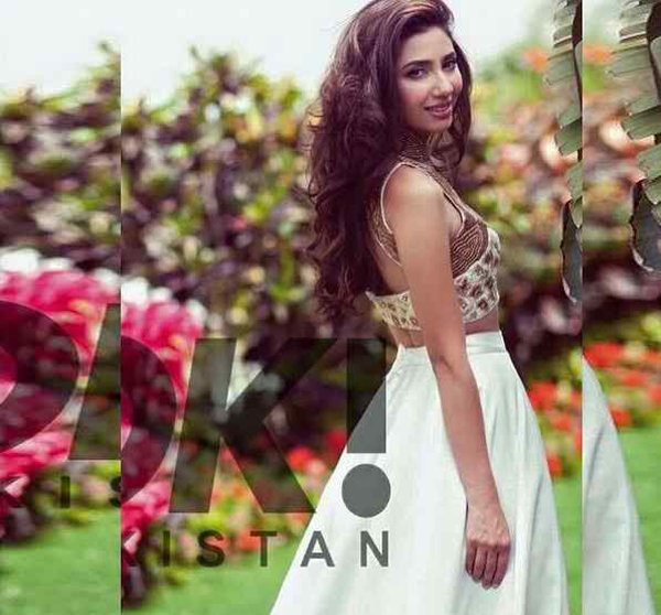 Mahira Khan Photoshoot For OK Pakistan Magazine001